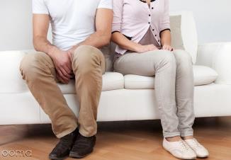 18 درمان زود انزالی به روش خانگی و موثر