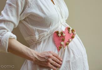 8 علائم بارداری دوقلو
