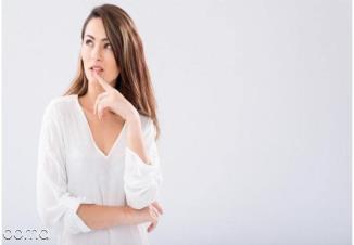 تفاوت  علائم بارداری با علائم قاعدگی