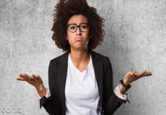 علت درد زير شكم زنان هنگام نزديكي چیست؟