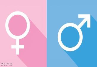 تشخیص جنسیت در هفته هفتم بارداری