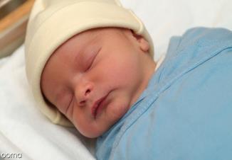 39  سوال رایج مادران درباره زردی نوزاد