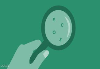 درمان تنبلی تخمدان چقدر طول میکشد؟