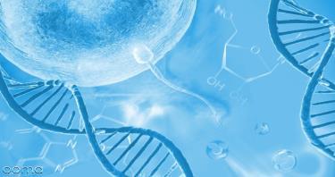 16 مورد در آزمایش اسپرم و تفسیر آنلاین آن