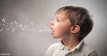 دیر حرف زدن بچه و 10 راه حل کمک کننده