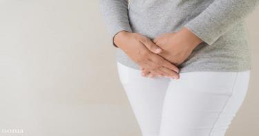 علت ترشح زیاد واژن چیست؟
