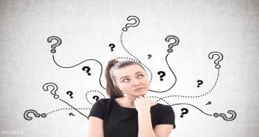 علائم تنبلی تخمدان چیست؟