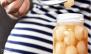 مصرف ترشی در دوران بارداری