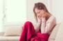 15 علت لکه بینی و خونریزی بعد از نزدیکی