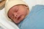 برای زردی نوزاد چی خوبه؟