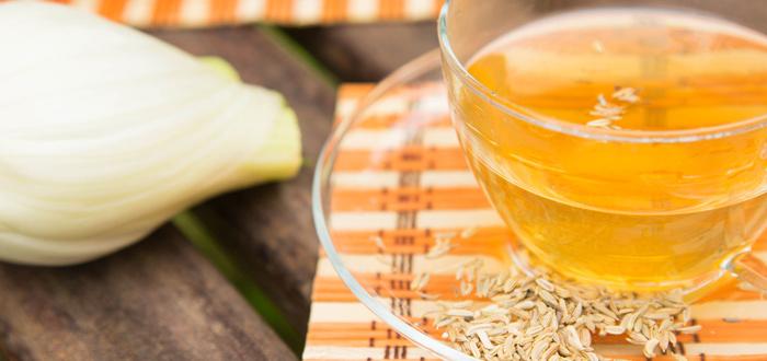 طرز تهیه چای رازیانه در بارداری