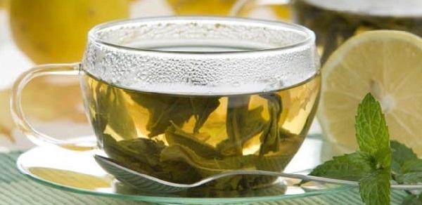 طرز تهیه چای نعناع در بارداری