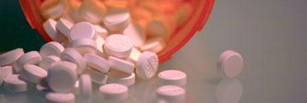 دوز پروپرانولول برای اضطراب