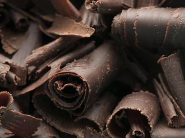 شکلات و دیابت