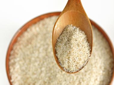 سبوس مفید برای دیابت