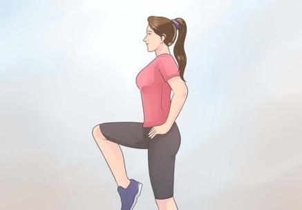 آرام ورزش کردن پس از یزارین