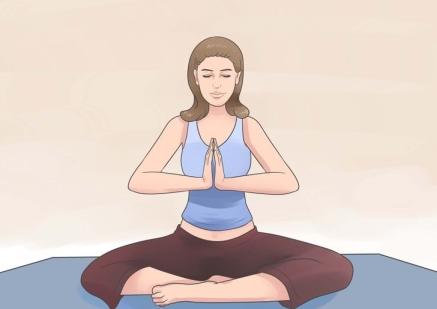 ورزش آرام پس از سزارین