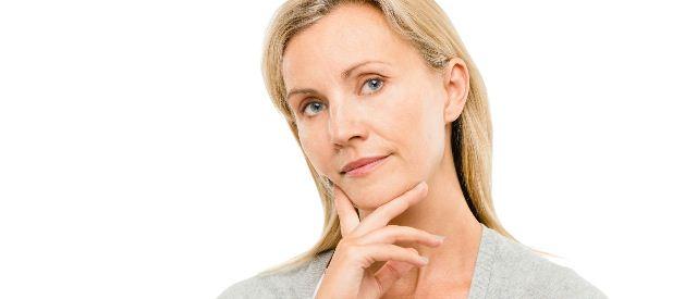 درمان خانگی عفونت زنان