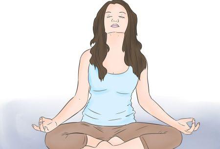 کاهش استرس قبل از بارداری
