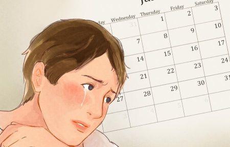 افسردگی و درمان