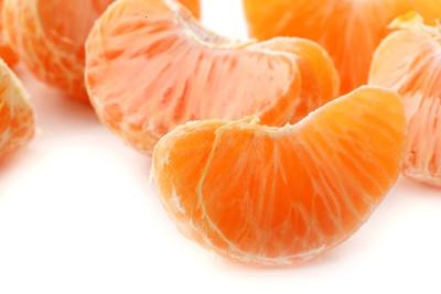 نارنگی در بارداری