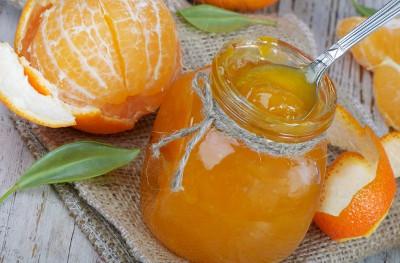 راه های استفاده از نارنگی در بارداری
