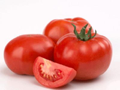 گوجه فرنگی در دوران بارداری