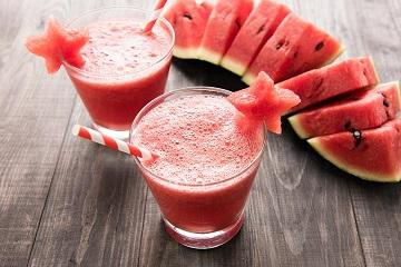 شربت هندوانه