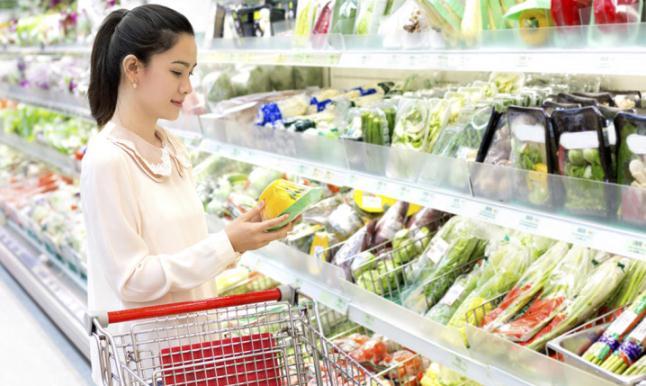 خوردن انواع میوه در بارداری