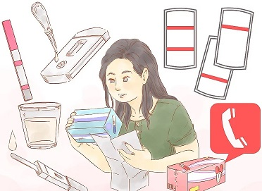 مطالعه دقیق دستورالعمل