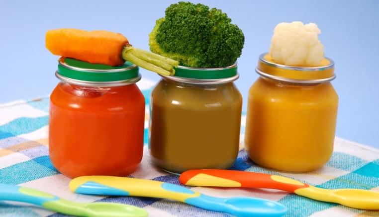 غذای کودک از سن 10 تا 12 سالگی