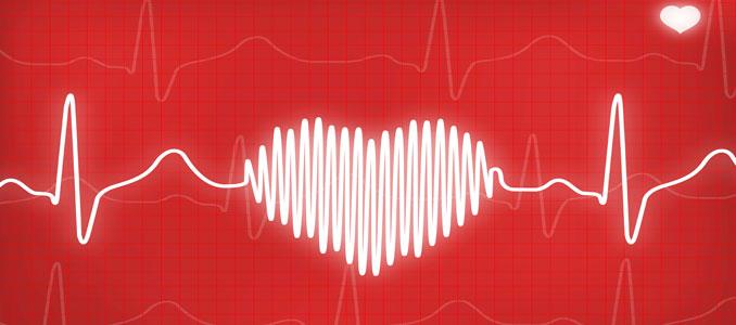 تست نوار قلب جنين در چه هفته اي