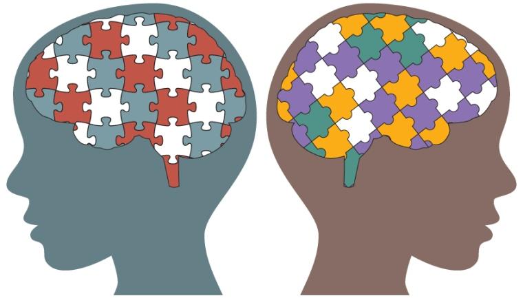 سوالات رایج اوتیسم