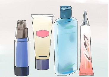 سفت کننده های صنعتی برای بهبود جوش صورت