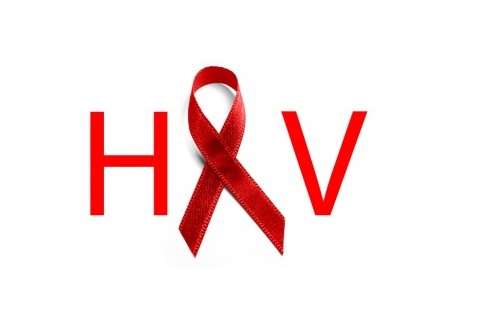 جلوگیری از مبتلا شدن به ایدز