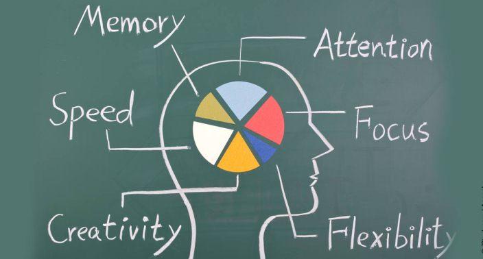 خواب و تقویت حافظه