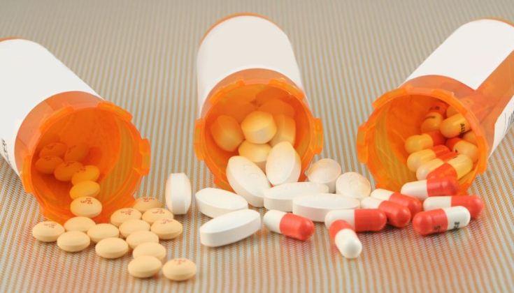 آنتی بیوتیک و عفونت ادراری