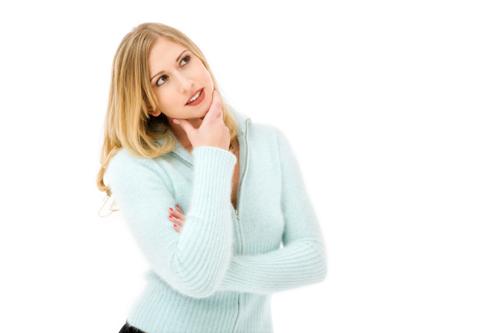 سوالات زنان درباره آمپول ضدبارداری سه ماهه
