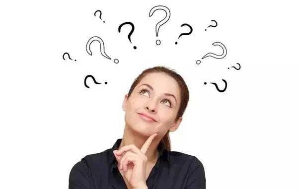 سوالات رایج شما در بارداری خارج رحمی