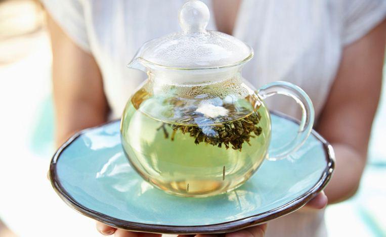 تداخلات دارویی چای سبز