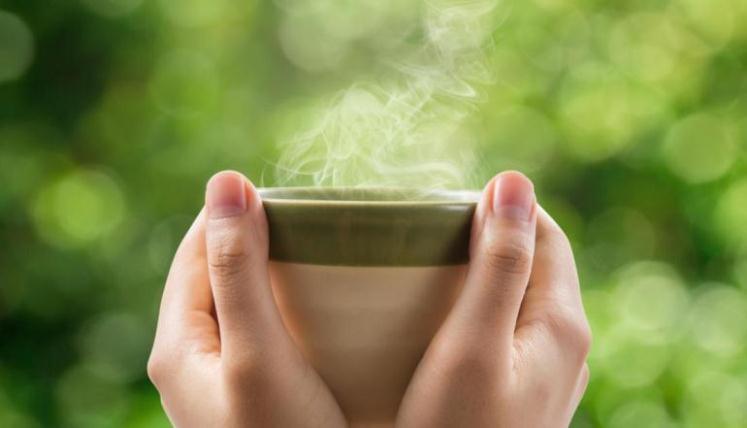 عوارض مصرف چای سبز
