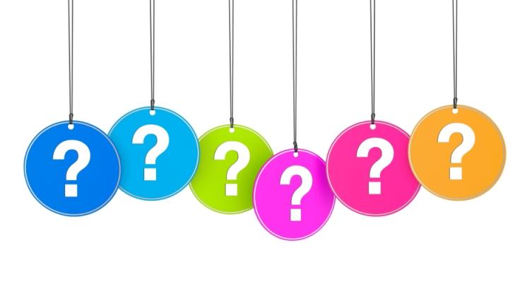 سوالات پره اکلانپسی