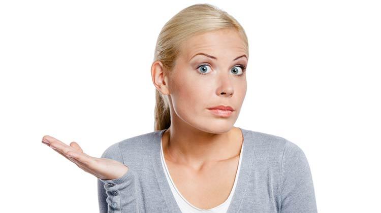 سوالات رایج شما درباره کبد چرب