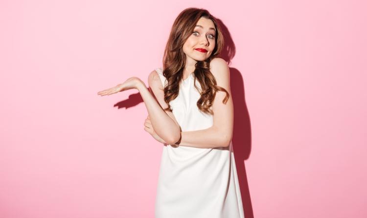 سوالات مربوط به ریزش مو