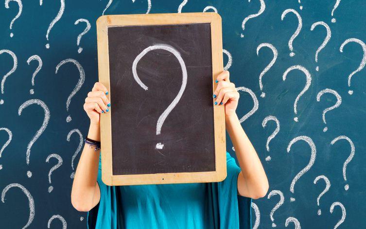 سوالات رایج شما درباره درمان یبوست