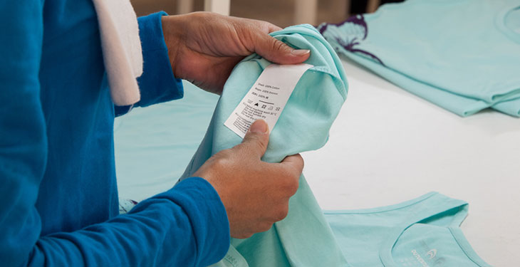 اهمیت رنگ لباس