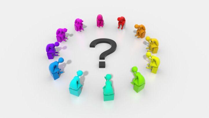 تبخال تناسلی و سوالات رایج