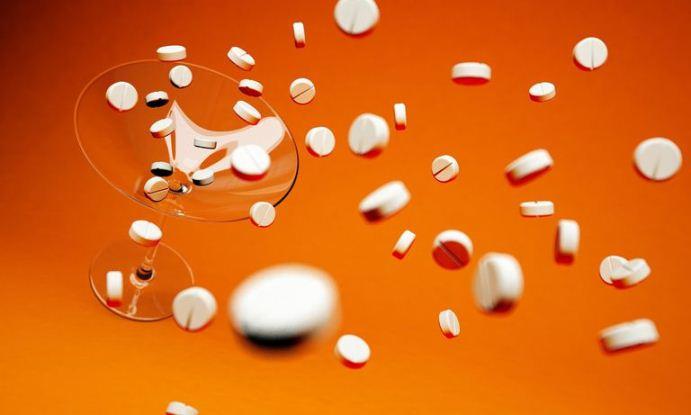 تداخلات دارویی لووتیروکسین