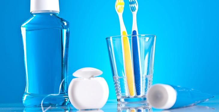 چطور خمیر دندان خوب انتخاب کنیم؟