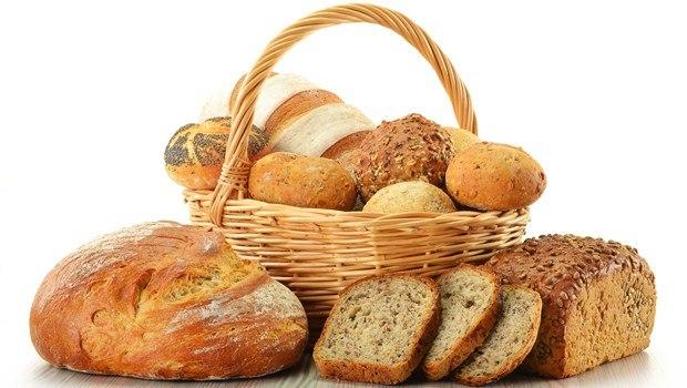 نان و حالت تهوع